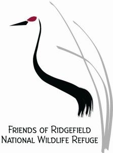 friends-logo-e1429577617921-223x300