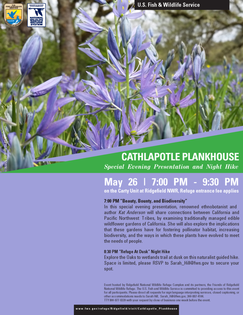 PH-May-Evening-Special-Event-Flier-3