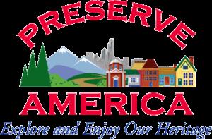 preserve-america-logo-300x197