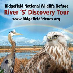 rvs-discovery-tour