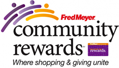 fred-meyer-community-rewards