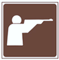hunting-regualtion-sign
