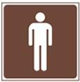 person-regulation-sign