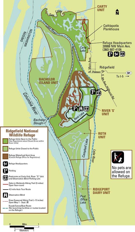 printable-ridgefield-refuge-map1