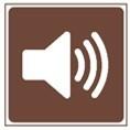 sound-regulation-sign