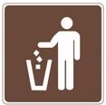 trash-regulation-sign