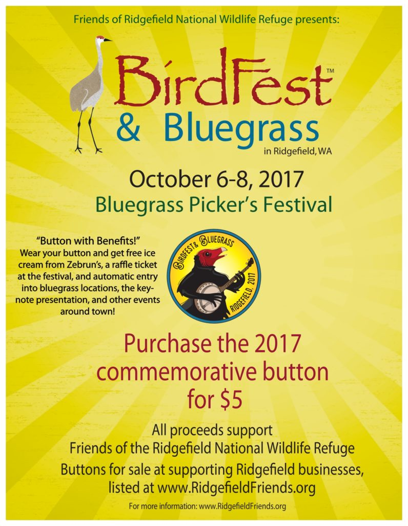 BFBG Button Flier 8.7.17