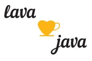 LavaLavaRidge